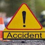 حادث قابس: ارتفاع حصيلة القتلى.. وجريحان في حالة حرجة