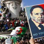 """وكالة الأناضول التركية : """"موجة ثانية من الربيع العربي انتصرت في الجزائر"""""""