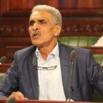 """عمروسية: """"حكومة المصائب.. تقتل الميّت وتمشي في جنازتو"""""""