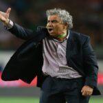 المغرب: جامعة الكرة تُغرّم فوزي البنزرتي
