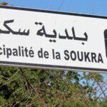 أريانة: استقالة جماعية للمجلس البلدي بسكرة