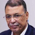 بوعلي المباركي: الاتحاد سيتبنّى ملف عُمّال الفلاحة بكلّ الجهات