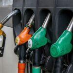 الزيادة في أسعار المحروقات: الغرف الجهوية للنقل بتطاوين تنظم وقفات احتجاجية