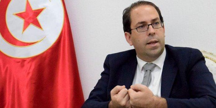 بعد اجتماع رئيس الحكومة بالولاّة: حملات مداهمة لمخازن التبريد بكافّة الجهات