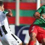 """كأس تونس : الـ""""css"""" يترشّح ويخسر شوّاط.. والافريقي يعبر بفضل الانضباط"""