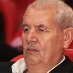 مصطفى بن أحمد: عودة يوسف الشاهد لنداء تونس مسألة تخصّه