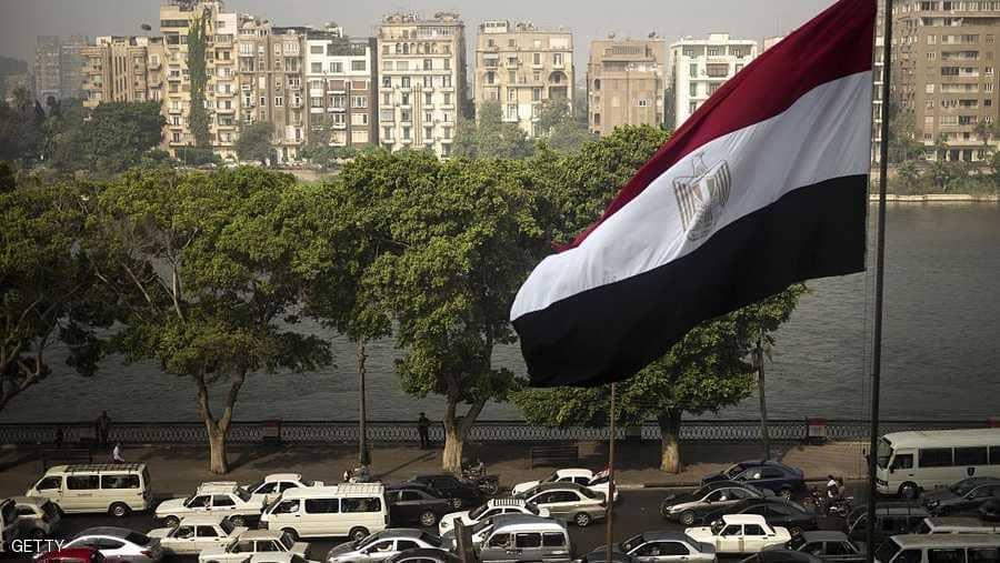 تمديد حالة الطوارئ مُجدّدا في مصر