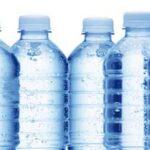 منها خضر وماء معدني: حجز أطنان من المواد الغذائية بـ 8 ولايات