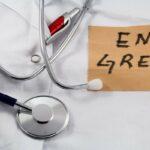 إلغاء اضراب أطباء وصيادلة الصحة العمومية