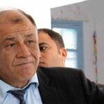 نداء تونس: ناجي جلول ينسحب من المكتب السياسي الجديد