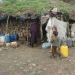 بالأرقام وبالعين المجرّدة : انتشار مُفزع للفقر والجوع بين التونسيين