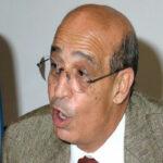قضية الجيلاني الدبوسي : الأمم المتحدة تقبل شكاية ضدّ تونس