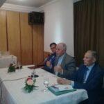 مصطفى كمال النّابلي: تونس بحاجة إلى معجزة وطنية