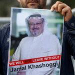 قضية خاشقجي: واشنطن تُشهّر بـ 16 سعوديا وتمنعهم وعائلاتهم من دخول أراضيها