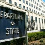 بينها الجزائر والسودان وليبيا : أمريكا تحذّر رعاياها في 35 دولة