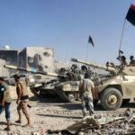 الخارجية الليبية: كلّما تدخّلت تركيا في شؤون بلد إلاّ وحلّ به الدّمار