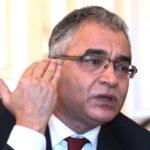 محسن مرزوق: مصالح تونس تتقاطع مع جهود خليفة حفتر
