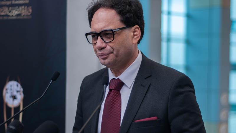 في استقالة جماعية: مديرو مؤسّسات نابل الثقافية ينتفضون على الوزير !