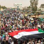 السودان: أنباء عن انقلاب عسكري وبيان مُرتقب للجيش