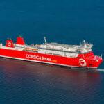 الشركة البحرية الفرنسية تُلغي رحلة من حلق الوادي لمرسيليا