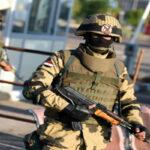 مصر: القضاء على 12 إرهابيا في مُواجهات مع الأمن