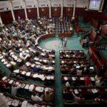 مجدّدا: عرض اقتراح الترفيع في العتبة الانتخابية على الجلسة العامة