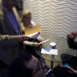 أريانة: تحرير 26 مخالفة اقتصادية ضدّ مقاه ومحلاّت مُرطّبات