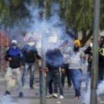 تونس في 3 أشهر: تسجيل 2324 تحركا احتجاجيا و70 حالة انتحار