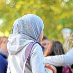 النّمسا: جدل بسبب قانون حظر الحجاب في المدارس