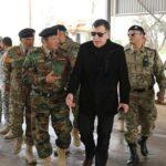 حكومة السراج: نُعدّ لعملية مُوسعة للقضاء على قوات حفتر بمحيط طرابلس