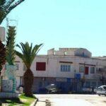 الكاف: استقالة جماعية لنداء تونس من المجلس البلدي بالسرس