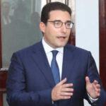 العزابي: لا يمكن أن تكون هناك معارضة لرئاسة الجمهورية وائتلاف الكرامة سيكون عنصرا مُشوّشا