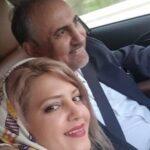 ايران : إيقاف مستشار للرئيس روحاني قتل زوجته في ظروف غامضة