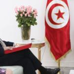 وزير التجارة البريطاني : تونس بوابة لدخول افريقيا