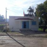 تواصل أزمة الحكم المحلي: 7 استقالات رفضا لرئيسة بلدية بهرة بالكاف