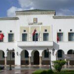 الرائد الرسمي: صدور دعوة الناخبين للاستحقاق البلدي بباردو