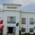 سوسة: استقالة رئيس البلدية واتّهامات للنهضة