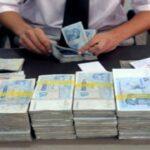 يدخل حيز التفعيل غدا: تفاصيل قرار ترشيد تداول الأموال نقدا (وثيقة)