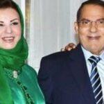 لأوّل مرّة منذ مغادرته تونس: بن علي يُصدر رسالة من السعودية