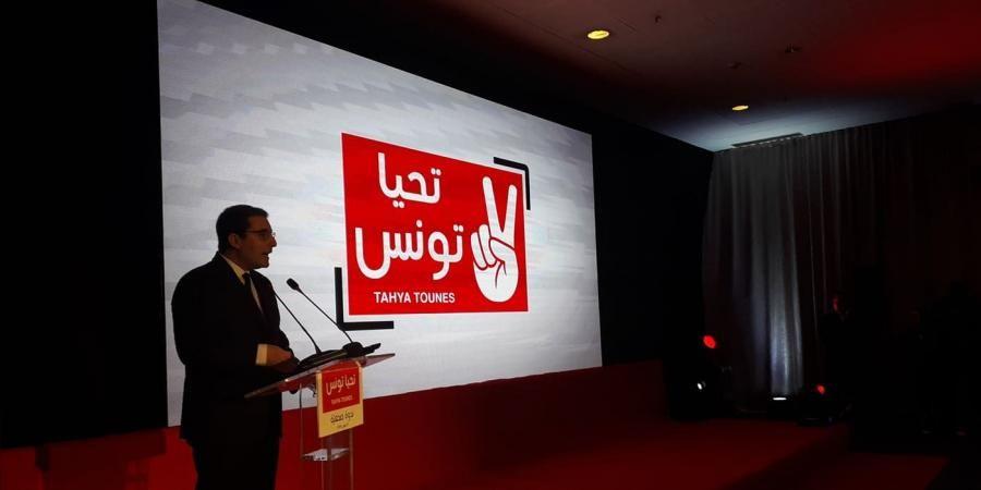 في أول انتخابات يخوضها: حزب الشاهد بسيدي بوزيد يتّهم ويستنكر