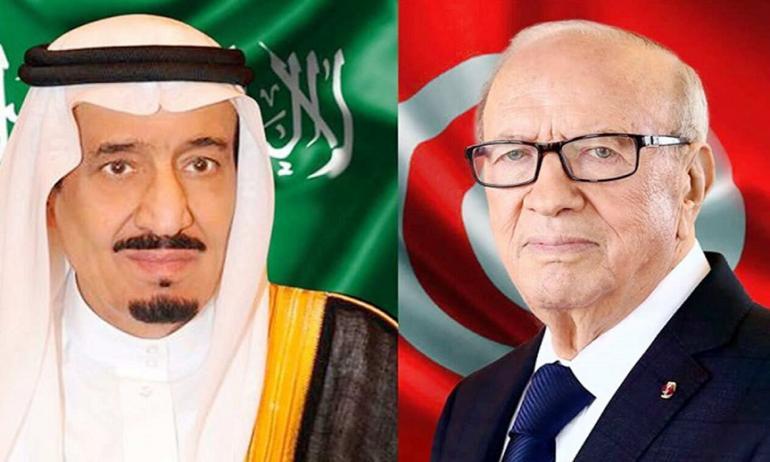 الخارجية: تونس تدعم كل إجراءات تتخذها السعودية لحفظ أمنها