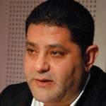 وليد جلاّد يكشف تفاصيل مبادرة منع ترشّح أصحاب الجمعيات للانتخابات