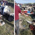 الناطق باسم محكمة سيدي بوزيد : عائلات ضحايا فاجعة السبالة لن يتمتعوا بتعويضات !
