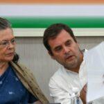 """يُهيمن على السياسة منذ 72 سنة: هزيمة مُذّلة لـ"""" حزب العائلة"""" بالهند"""