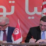 """المجلس الوطني للمبادرة يُصادق على قرار الاندماج مع """"تحيا تونس"""""""