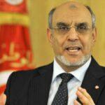 حمادي الجبالي يُعلن عن ترشحه للانتخابات الرئاسية