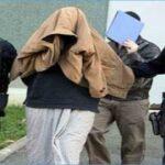 بوحجلة: القبض على إرهابي محكوم بـ30 سنة سجنا