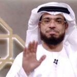 """داعية اماراتي: فتوى """"إرضاع الكبير"""" صحيحة وشرطها من الثدي للفم !"""