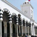 أعوان رئاسة الحكومة يلوّحون بإضراب جديد