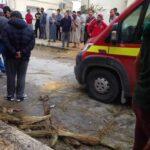 محامي صاحب المقهى: مئات السلفيين حاولوا حرق حرفاء وعملة تحت صيحات الله اكبر
